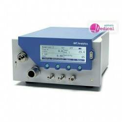 Analyser Flow PF-300