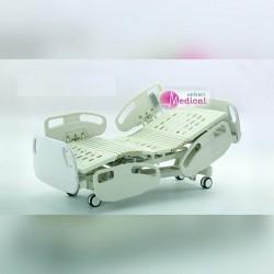 Lit Medical électrique DA-2