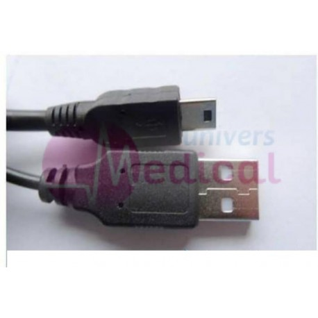 CABLE INTERFACE USB
