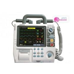 Défibrillateur D6