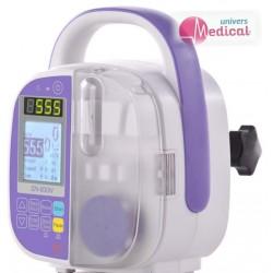 Pompe de Nutrition SN-600N
