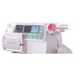 Pompe à perfusion SN-1500H