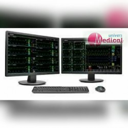 BeneVision CMS