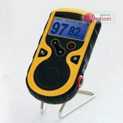 Oxymètre de pouls BP-12C