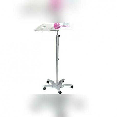 Lampe photothérapie néonatale XHZ -90