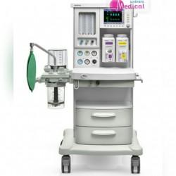 Respirateur d'anesthésie WATO EX-20