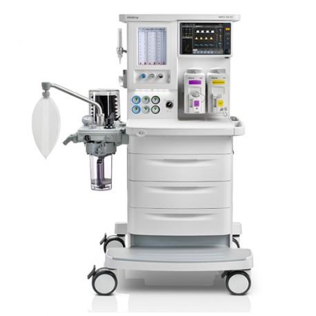 Anesthesia Machines WATO EX 35