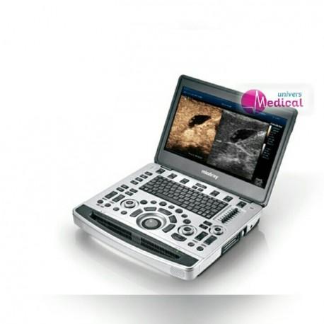 ECHOGRAPHE M9